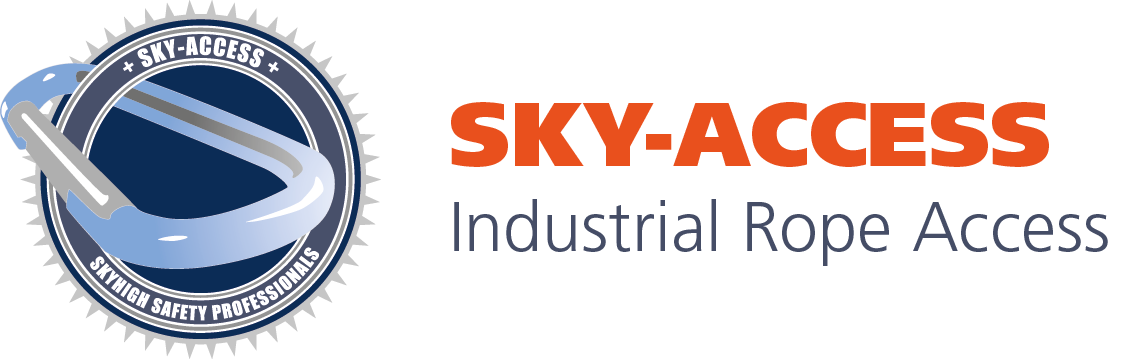 skyaccess.com