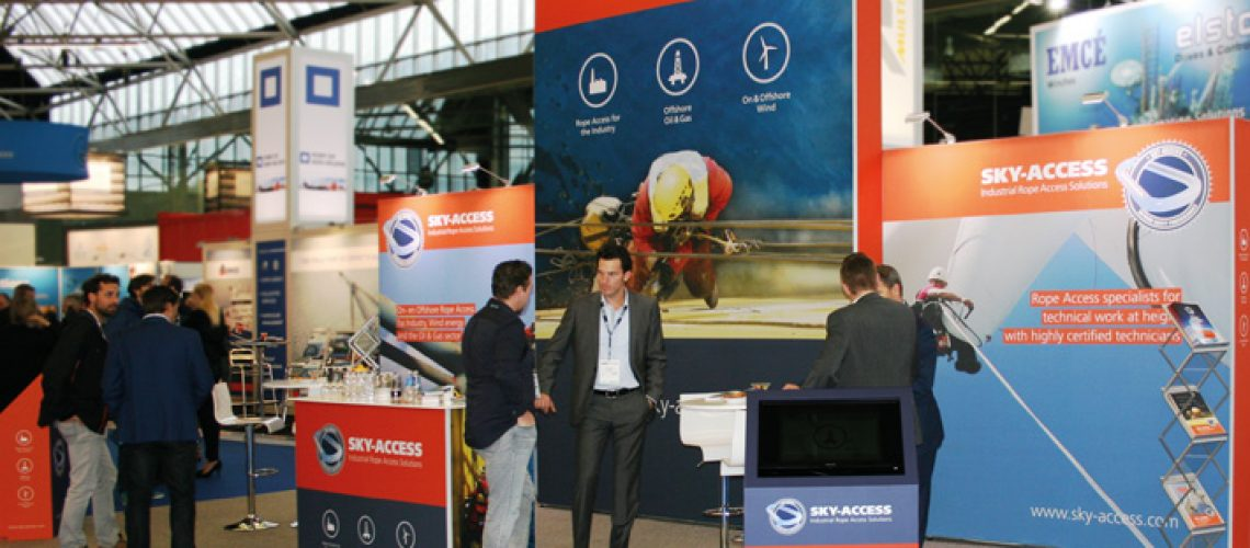 Stand-OffshoreEnergy2014